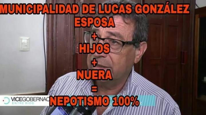 JUZGADO DE PAZ, SIN PAZ