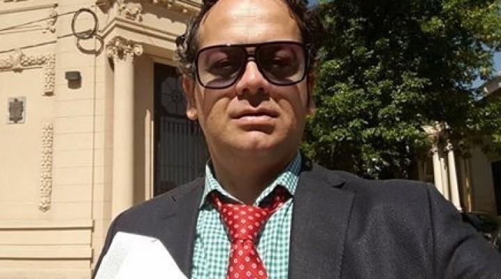 REMITEN A JUICIO UNA NUEVA CAUSA CONTRA EL CURA ESCOBAR GAVIRIA