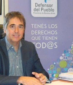 Defensoría del pueblo pidió la inconsitucionalidad de la Reforma Previsional