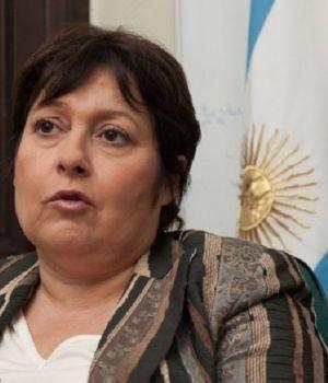 Sorpresa: imputaron a Ocaña por presunta defraudación al Estado
