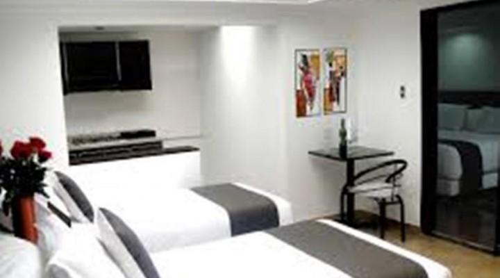 AIRBNB INICIA UNA ALIANZA GLOBAL PARA DAR APOYO A HOTELES BOUTIQUE Y B&B