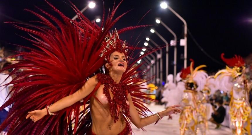 Con 95 por ciento de reservas hoteleras, Entre Ríos se prepara para el mejor fin de semana de la temporada veraniega