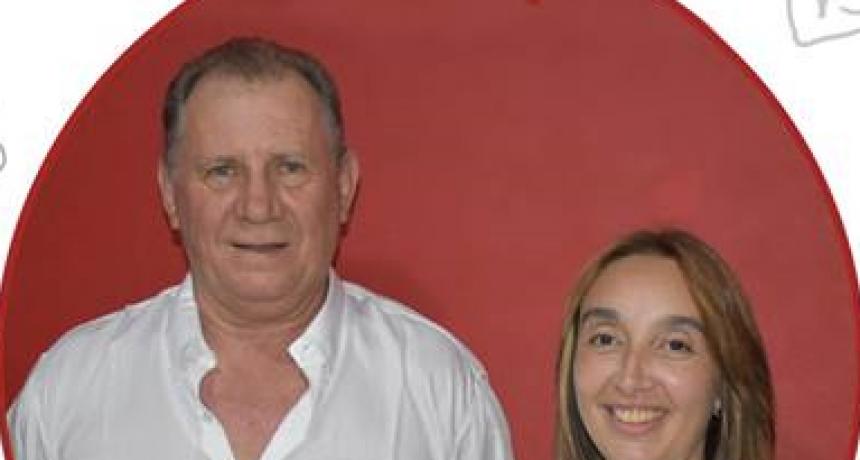 INTERESANTES DEFINICIONES DE FLEISCHER Y GAZTELUMENDI EN FM SENSACIÒN 88.7