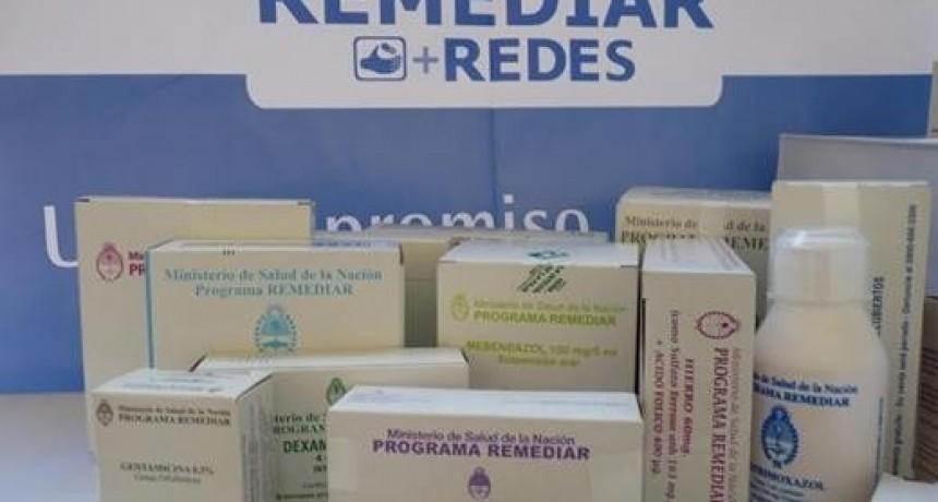 Macri pone fin al programa Remediar: otro golpe al acceso a la salud de millones de ciudadanos