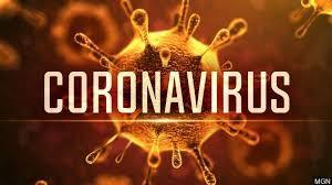 El Ministerio de Salud informó sobre otro caso de coronavirus en la provincia