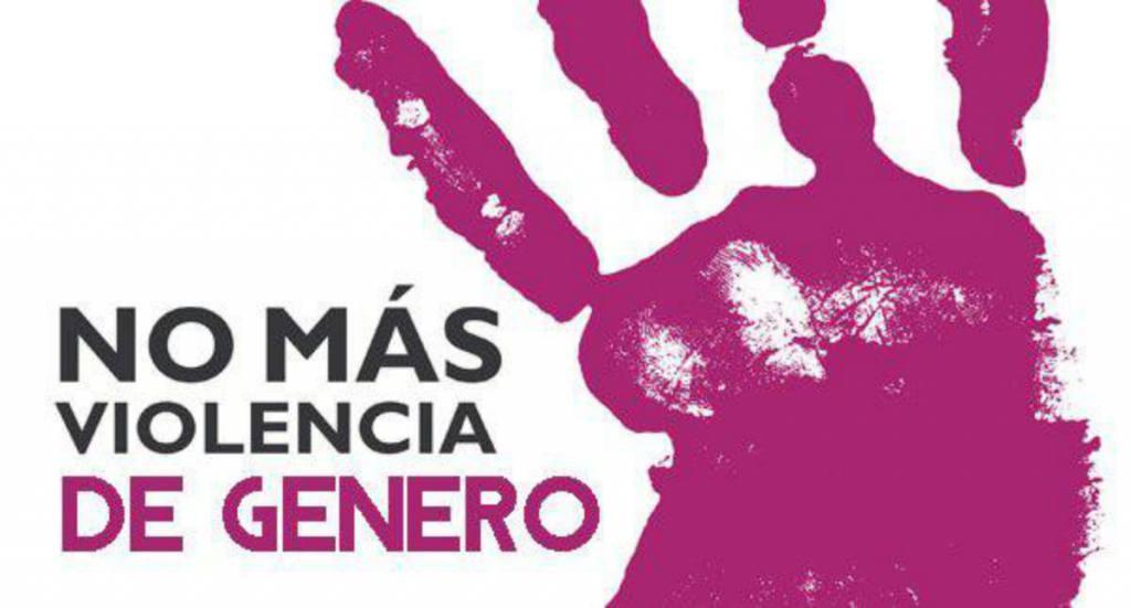 Defensores  del país piden mayor resguardo hacia las víctimas de violencia de género