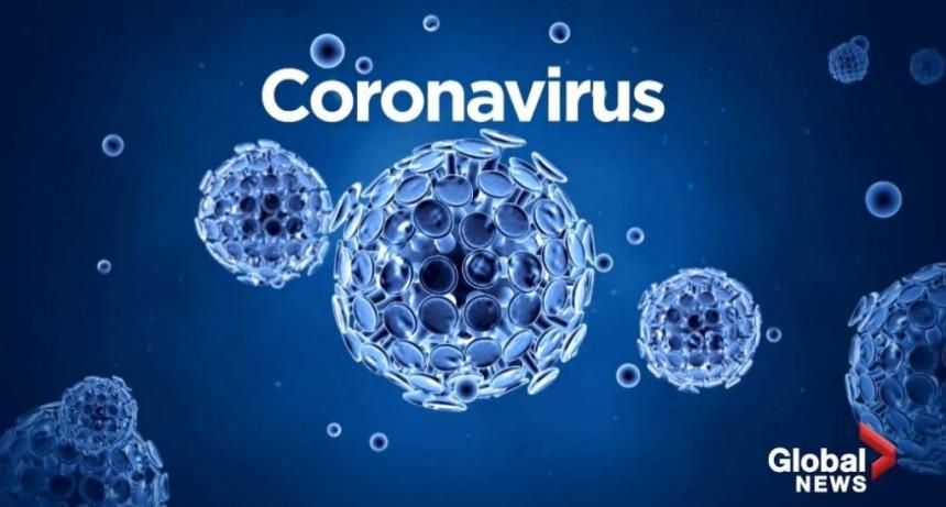 Salud informó un nuevo caso de Coronavirus en Gualeguaychú