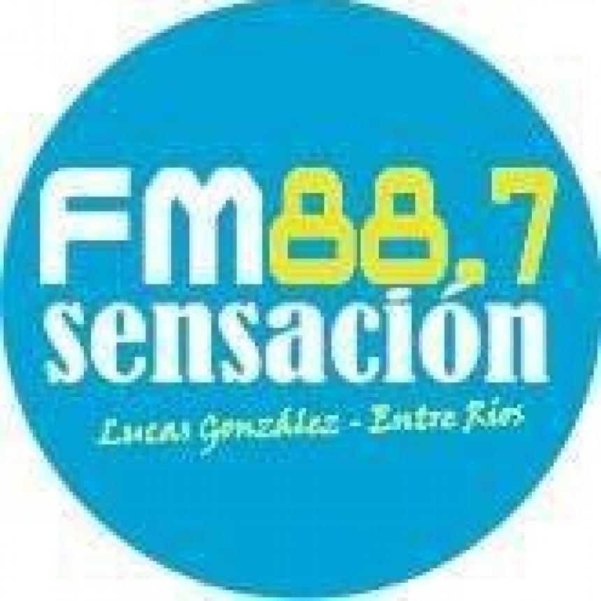 FM Sensación 88.7 recomienda no atender ni difundir información que no provenga de organismos responsables