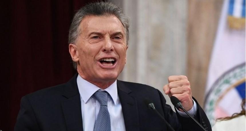 El 70% de los argentinos cree que vamos por mal camino