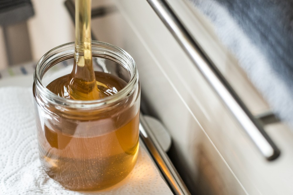 Recetas y propuestas que revalorizan los usos de la miel