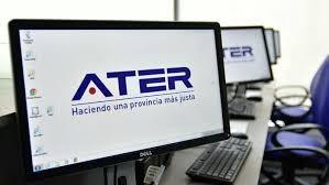 La agencia de ATER Lucas González informa su protocolo de atención a partir de hoy