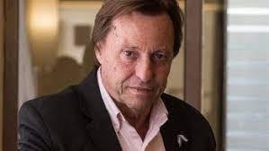 Falleció Sergio Varisco a los 60 años