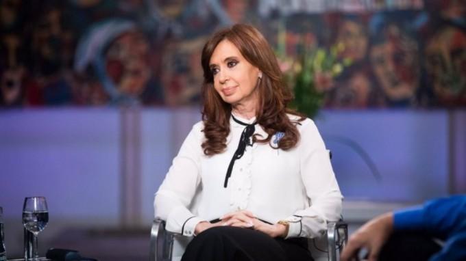 Los Sauces: Cristina pidió la nulidad de su procesamiento