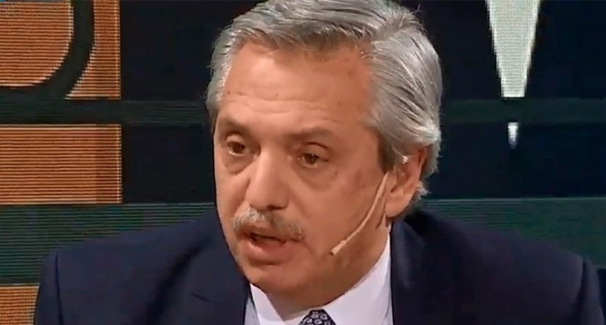 Alberto Fernández llega este martes a Paraná: cómo será su agenda