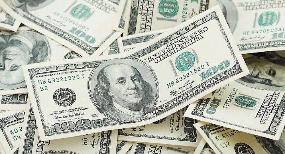 El dólar superó los $ 34 pese a subasta de u$s 300 millones y anuncio de Macri