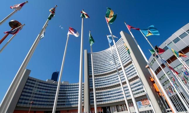 El Estado no puede recortar derechos para cumplir con el FMI, afirmó el Comité DESC de la ONU