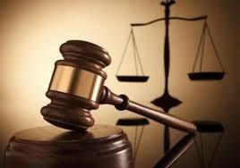 Se remitió la primera causa para Juicio por Jurados en Paraná