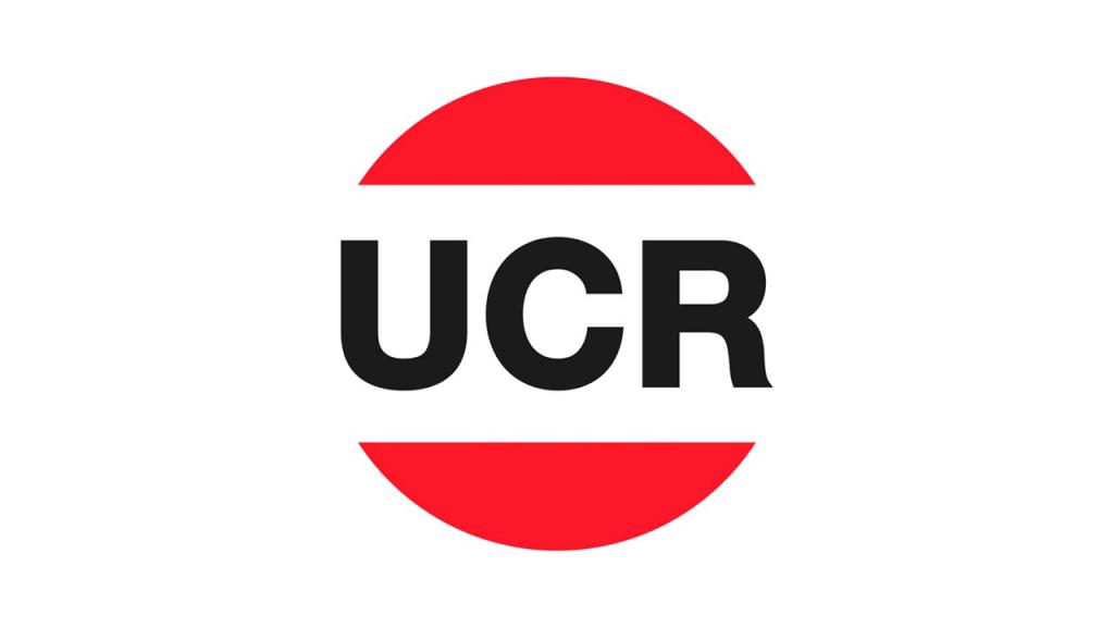 Se postergan las elecciones partidarias de la UCR: serán el 18 de abril.