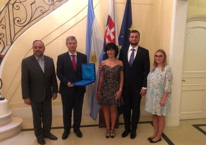 AgroActiva 2020 fomenta la presencia internacional en la feria